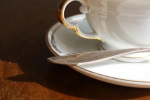 A CUP OF P.....T_10_Kunst_Markus_Feiler