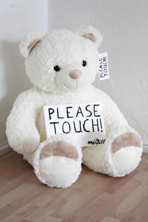 Please Touch_01_Markus Feiler_Kunst