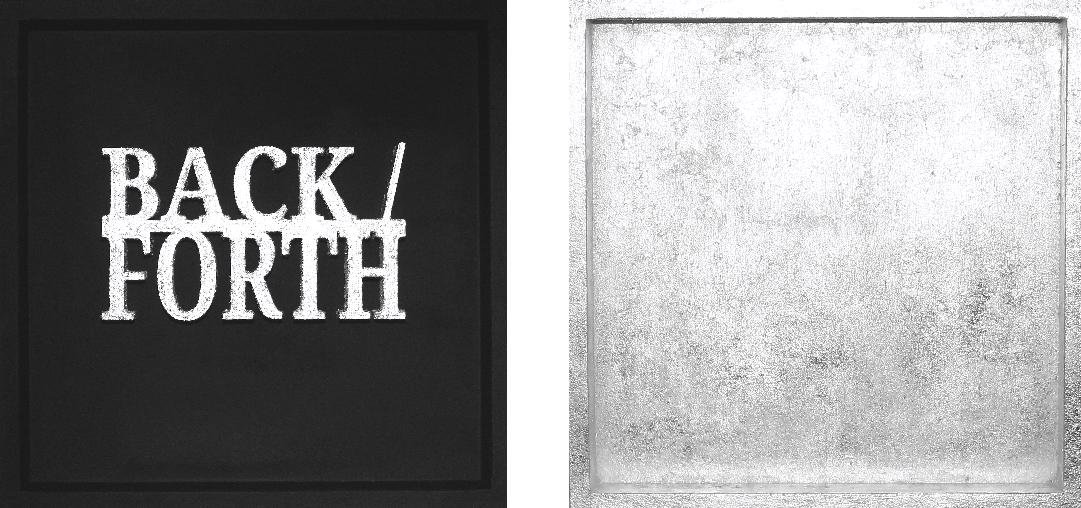 BACK FORTH_Markus Feiler_Künstler_artist_Kunst_art
