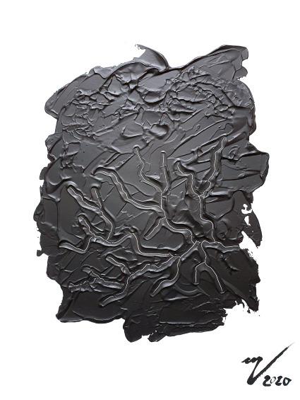 Markus Feiler_UNTITLED1_Kunst_art_Künstler_artist