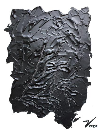 Markus Feiler_UNTITLED2_Kunst_art_Künstler_artist