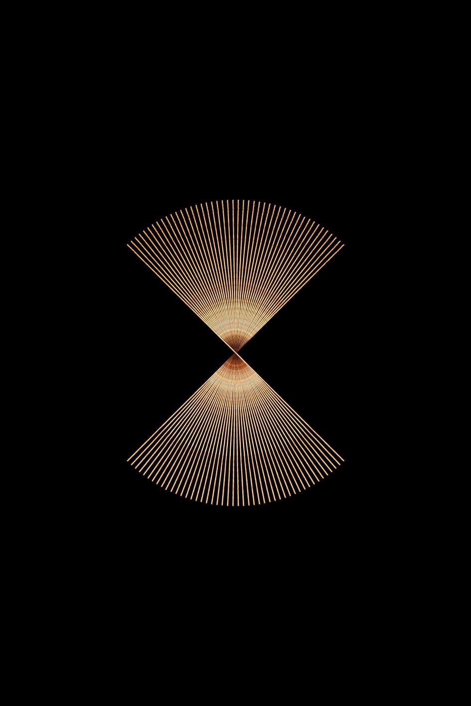 Markus Feiler - 23.75K NOODLES 1.3_Kunst_art_Künstler_artist