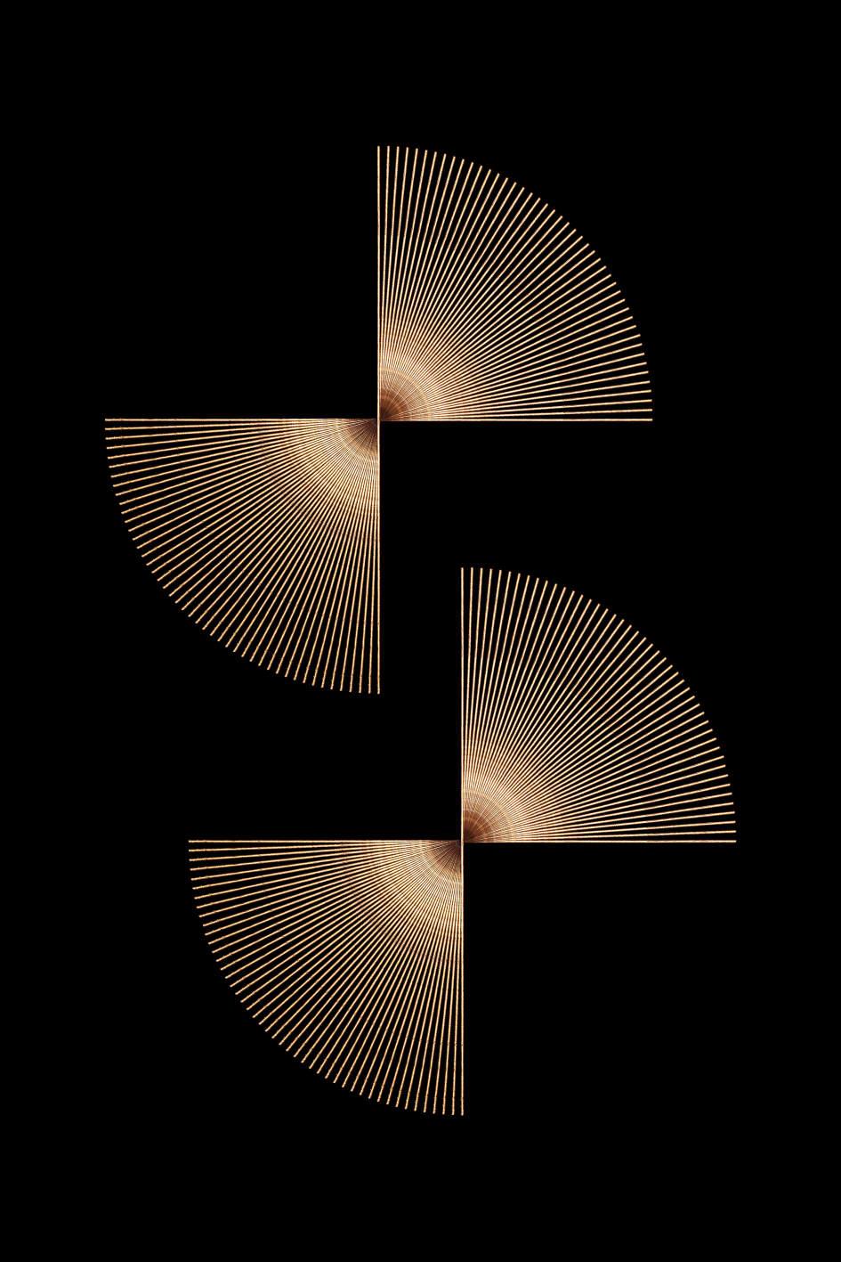 Markus Feiler - 23.75K NOODLES 2.1_Kunst_art_Künstler_artist