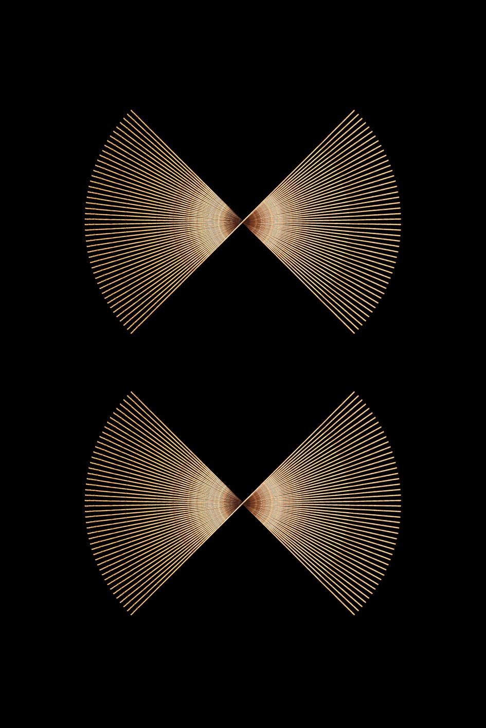 Markus Feiler - 23.75K NOODLES 2.2_Kunst_art_Künstler_artist
