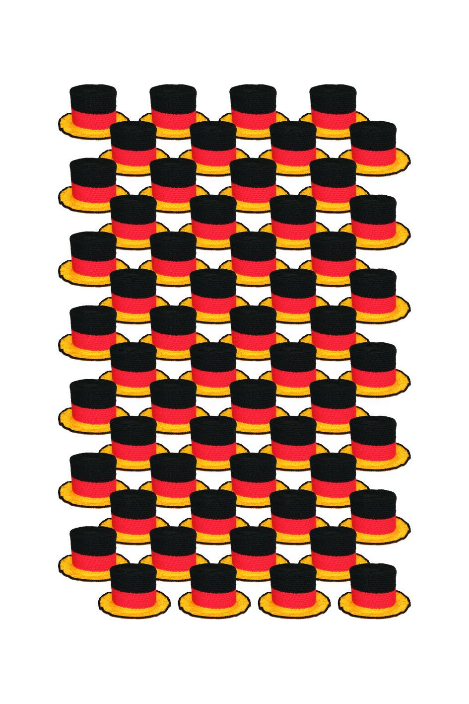 Markus-Feiler_STOCK-UP_1_Kunst_art_Kuenstler_artist.jpg